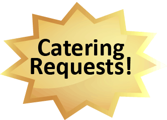 catering-request